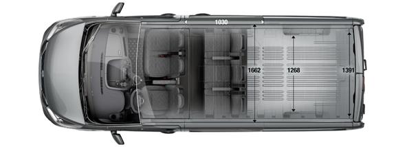 NV300