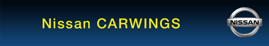 NissanCarwings