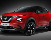 Nissan Alloy Wheel Packs (All Models)