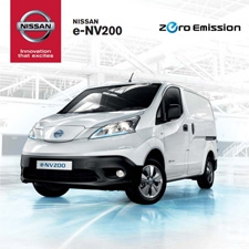 eNV200 Brochure