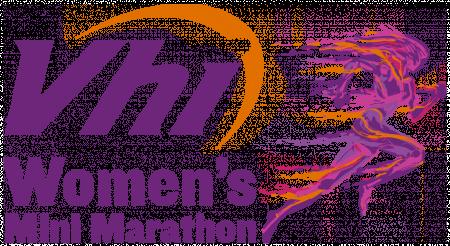 Nissan and the Womens Mini Marathon 2016