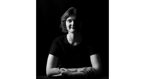 Fiona Gryson - Tara, Meath