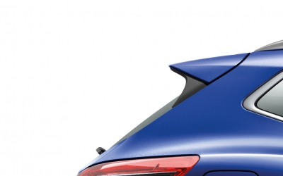 Ink Blue Metallic (RBN)